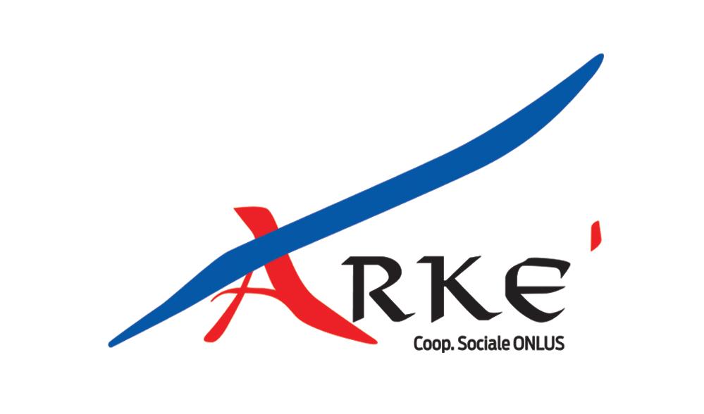 Coop. Sociale Arkè Onlus
