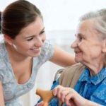Assistenza Domiciliare Socio Assistenziali per Minori, Anziani e Disabili