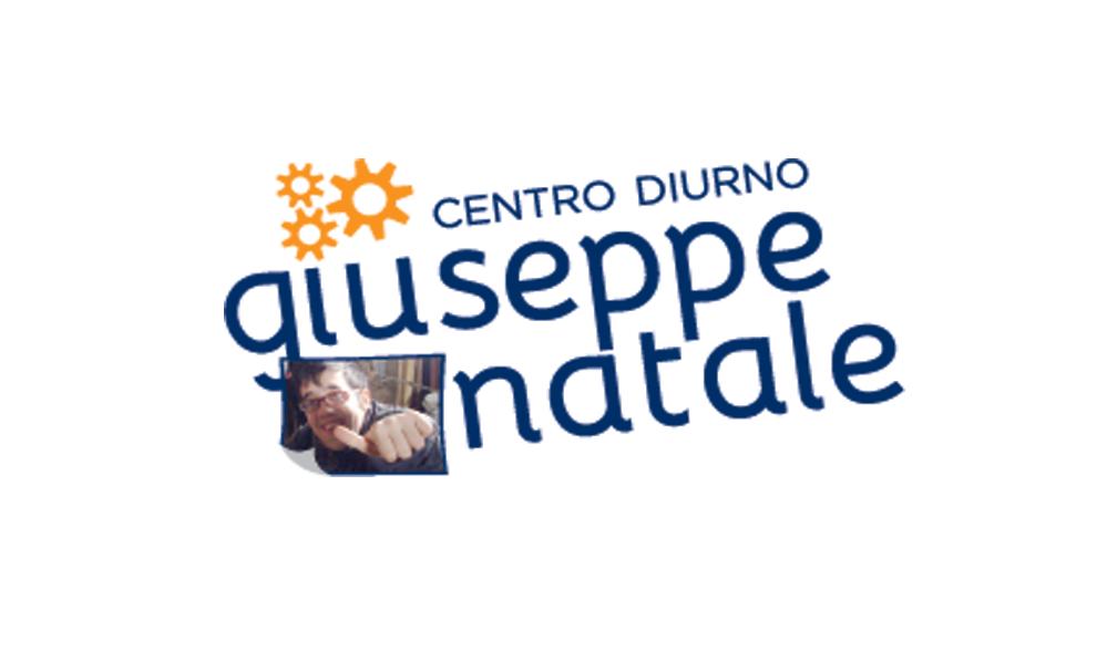 Centro Giuseppe Natale