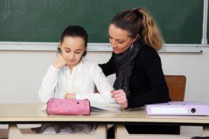 servizio-integrazione-scolastica