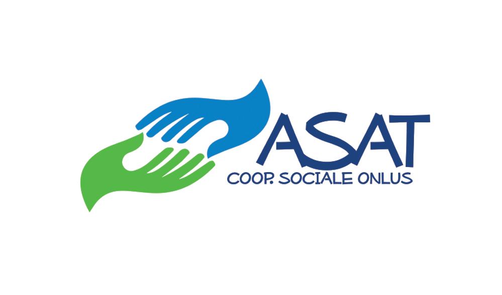 Coop. Sociale Asat Ischia Onlus