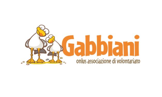 Gabbiani Onlus Associazione di Volontariato