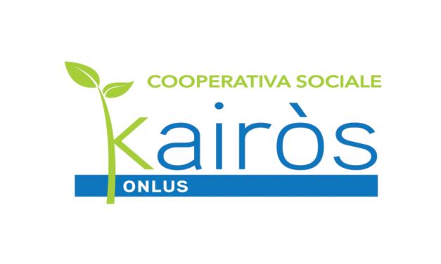 Coop. Sociale Kairos Onlus