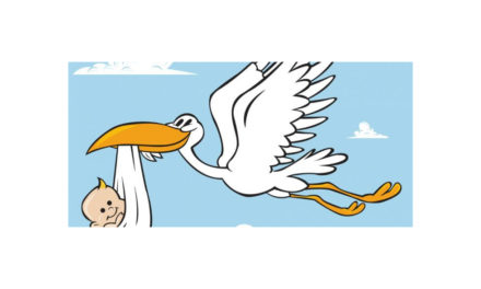 Premio di 800 euro per la nascita o l'adozione di un minore